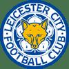 Leicester City-U21