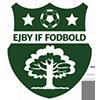 Ejby IF Fodbold