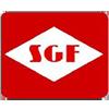 Søften GF