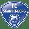 FC Skanderborg II