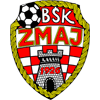 NK BSK Zmaj Blato