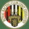 R.RC.Gent-Zeehaven