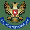 St. Johnstone-U20