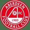 Aberdeen-U20