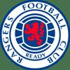 Glasgow Rangers-U20