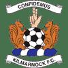 Kilmarnock-U20