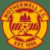 Motherwell-U20