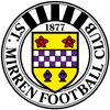 St. Mirren-U20