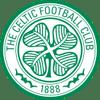 Celtic-U20