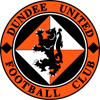Dundee United-U20