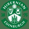 Hibernian-U20