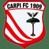 Carpi-U19