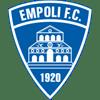 Empoli-U19