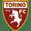 Torino-U20