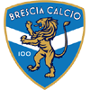 Brescia-U19