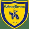Chievo-U19