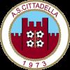 Cittadella-U20