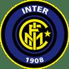 Inter-U19