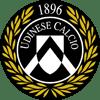 Udinese-U19