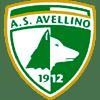 Avellino-U19