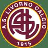 Livorno-U20