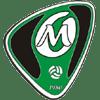 Oviedo Moderno CF W