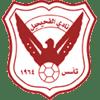 Al Fehaiheel