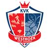 VK Westhoek