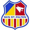 FSK St.Pölten-Spratzern W