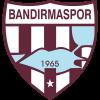 Bandirmaspor U21