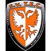 VV TEC
