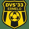 DVS'33 Ermelo