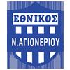 Ethnikos Neo Agioneri