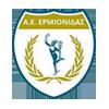 Ermionidas Ermis