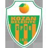 Kozan Bld.
