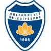 Sultanbeyli Bld.