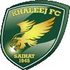 Al-Khaleej Club Saihat