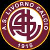 Livorno Youth