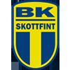 BK Skottfint