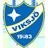 IFK Viksjö