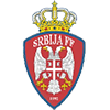 Srbija FF