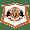 Srisaket FC
