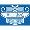 Flisa Fotball