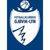 Gjøvik-Lyn 2