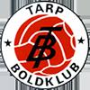 Tarp B