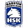 Hadsten SK