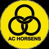 FC Horsens II