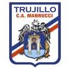 Carlos A. Manucci