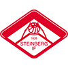 Steinberg IF