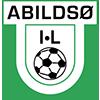 Abildsø